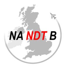 UK National Aerospace NDT Board