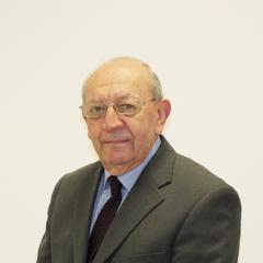Graham Innes